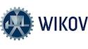 Wikow