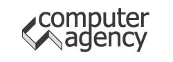 C_agency