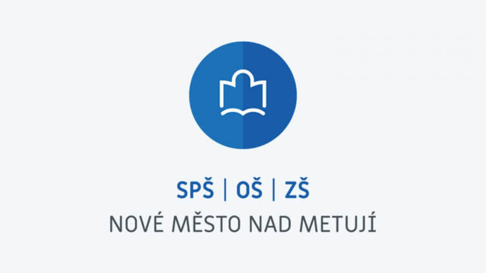 news_slouceni-768x430
